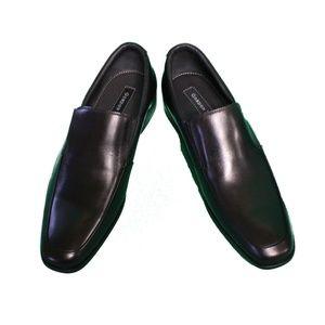 befc08773d0632 Gordon Rush - Men s Black Shoes- Size-13